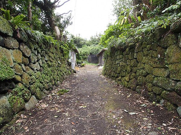Aogashima Village, Sightseeing - Tokyo, Japan   Travel ...